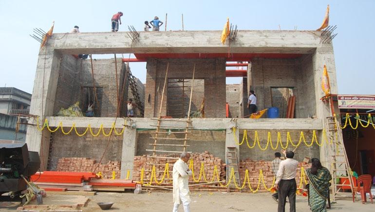 chhat dhalai 1