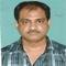 Rajesh Kumar Agarwal